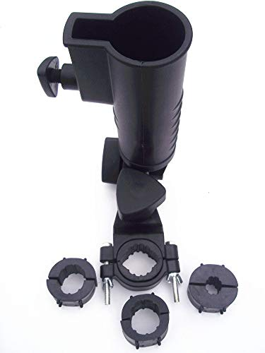 A99 Golf Universal Umbrella Holder
