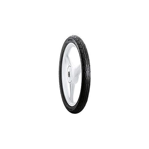 Dunlop 635283 - Neumáticos de verano para moto