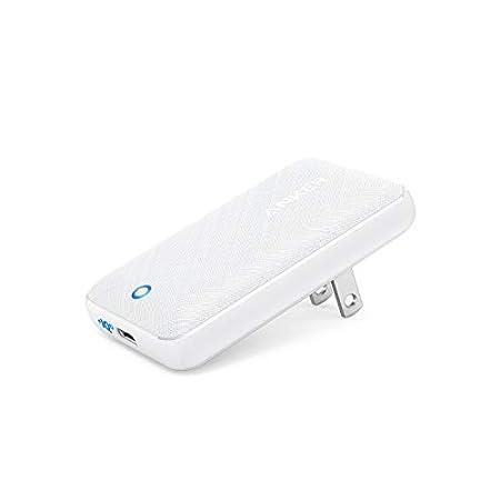 【12/1まで】Anker PowerPort Atom III Slim (30W PD対応 USB-C接続折りたたみ式プラグ採用急速充電器) 1,599円送料無料!【Amazonサイバーマンデー】