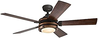 barrington ceiling fan