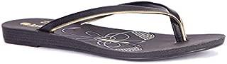 inblu Women's Fashion Slippers