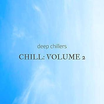 Chill: Volume 2