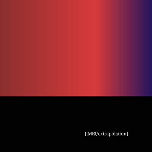 Fmri / Extrapolation