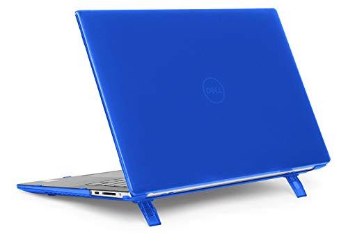 mCover Hartschalen-Schutzhülle für Dell XPS 15 9500 / Precision 5550 Serie 2020, 39,6 cm (15,6 Zoll), Blau