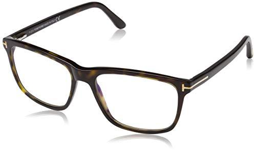 Tom Ford Unisex Ft5479-B 56Mm Optical Frames