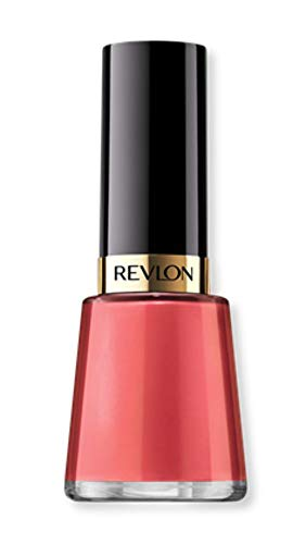 REVLON Vernis à Ongles Couleur N° 641 Adventurous - 14,7 ml