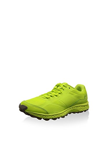 Haglöfs Gram XC II Chaussures de Course – 41.3