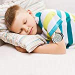 Bedwetting Alarm for Kids Girls & Boys