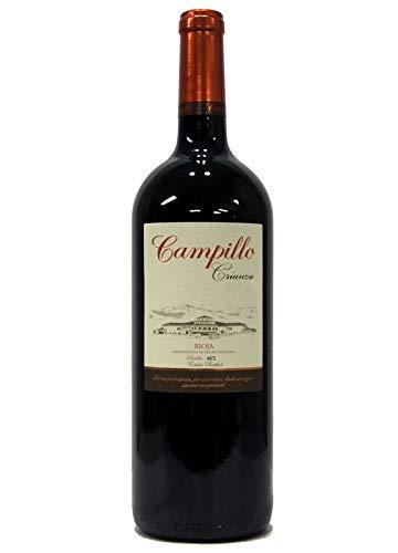 Campillo Crianza (Magnum) 2012