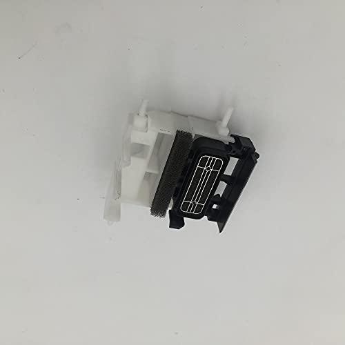 YJDSZD Piezas de Impresora Cap Top Compatible con EPSON L300 L301 L351 L355 L358 L111 L120 L210 L120 L210 L300 L350 L355 L550 L555 L551 L558 XP-412 XP-413 XP-415 Repuesto de Impresora