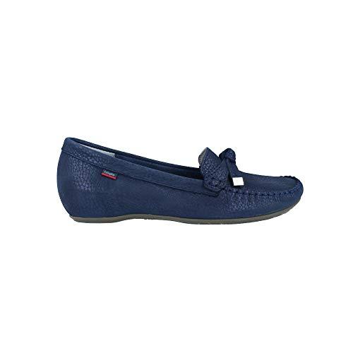 Callaghan Adaptaction 12022 Dance Zapatos de Mujer