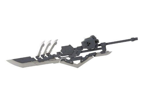 コトブキヤ M.S.G モデリングサポートグッズ ヘヴィウェポンユニット ユナイトソード ノンスケール プラモデル用パーツ MH03R