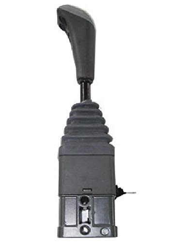 loader joystick 1081314M91 VFH1009 5020331 for Massey Ferguson