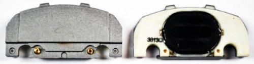 Lautsprecher für Siemens SL55