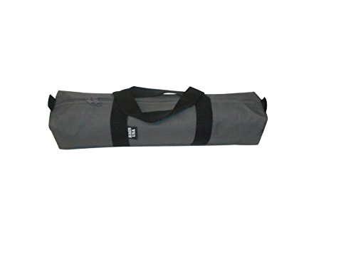 Utility Bag,Tent Stakes Bag for Camping...