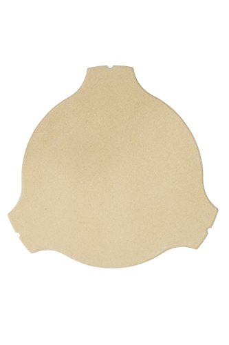 Learn More About Coyote Ceramic Heat Deflector for Asado Grills - ASADO-HD