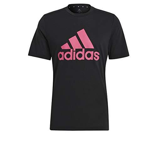 adidas Camiseta Modelo M FR LG T Marca