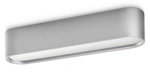 Philips Ecomoods Lampada da soffitto 306584816