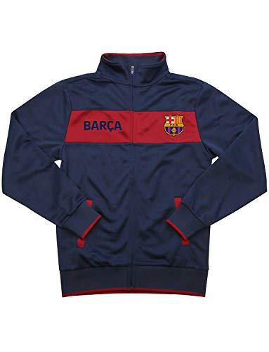 Estuche Barcelona  marca Icon Sports