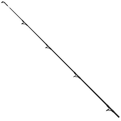 SHIMANO - First Section for Yasei Spinning Seabass, Color 0, Talla 330HP