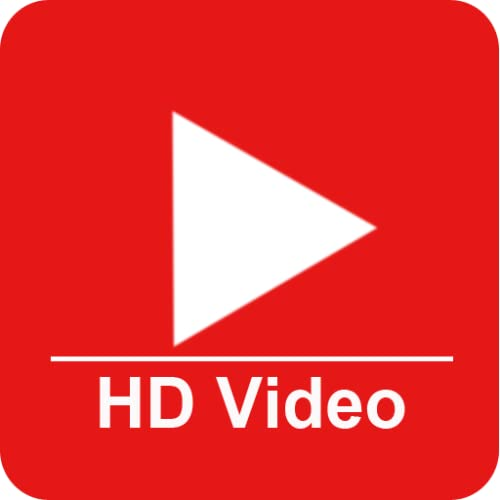 Desktop Tube - For YouTube
