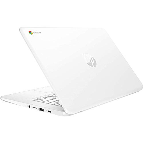 Compare HP 14-ca010nr (7ZV00UA#ABA) vs other laptops