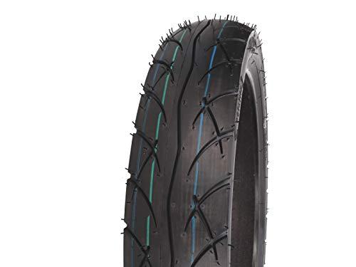 Reifen Kenda K433F 80/90-14 40P TL