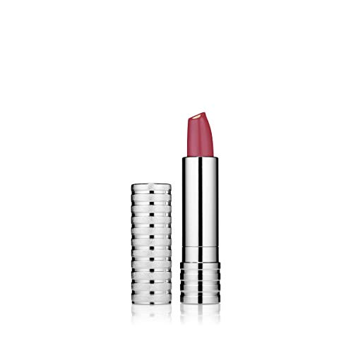 Clinique Dramatically Different Lippenstift Rasperry Glace, 3 g