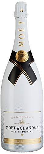 Moët & Chandon Ice Impérial (1 x 1.5 l)