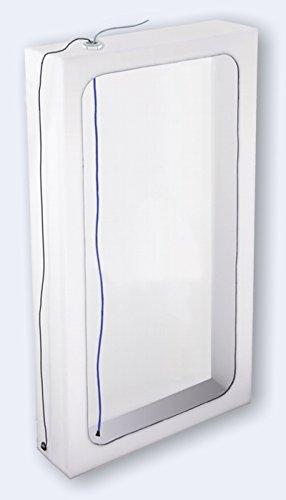 Votronic 5551 Tankelektrode 30-110 K-FL