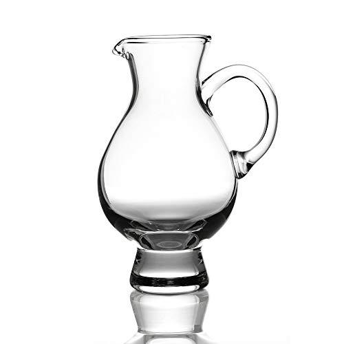 Eburya The Glencairn Water Jug - Whisky Wasser Karaffe aus Schottland