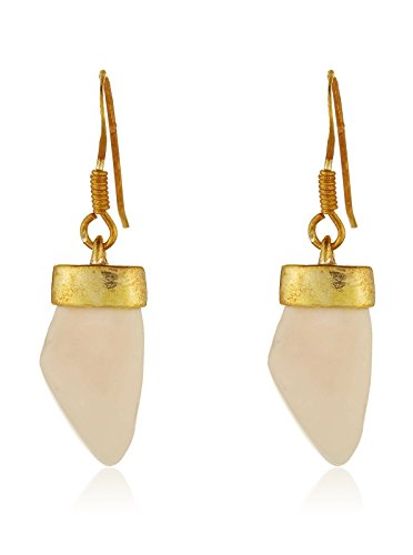 Córdoba Jewels |Pendientes en...