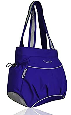 WILD MODA Women's Tote Bag