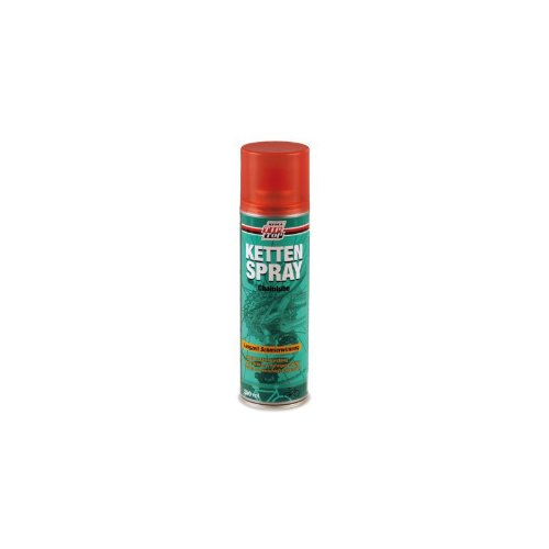 Kettenspray Tip Top 250ml, Spraydose 2174111800
