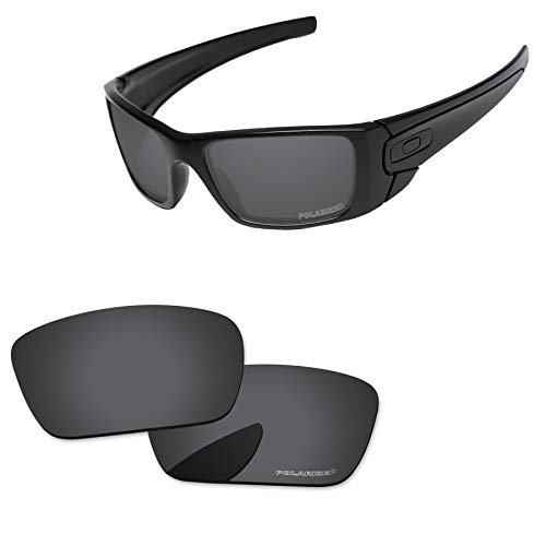lentes prizm precio fabricante PapaViva