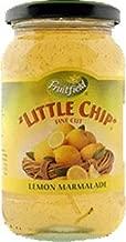 Fruitfield Little Chip Lemon Marmalade