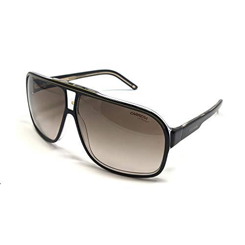 Carrera Hombre gafas de sol GRAND PRIX 2, 807/HA, 64