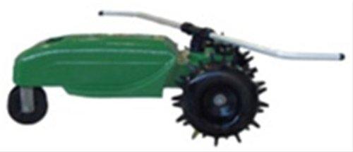 Orbit 2 Pack Traveling Sprinkler for Lawn & Yard Watering