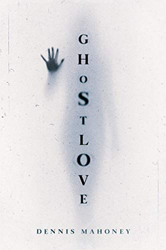 Image of Ghostlove