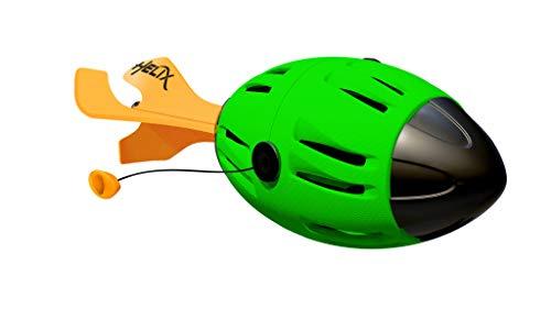 Aeroforce Power Swings,  juego de aire libre para niños y n