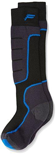 X-Socks Chaussettes de Course pour Enfant skisocke