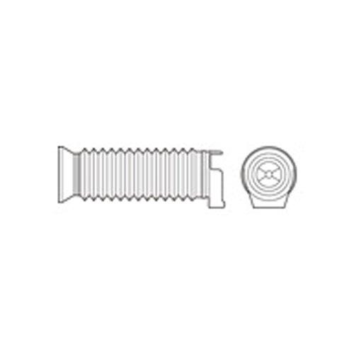 パナソニック ハンマードリル用集塵カップ EZ9X004(EZ6813・EZ7880・EZ7881用)