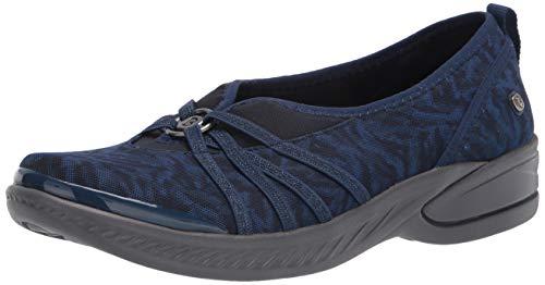 Zapatillas Unicornio Mujer  marca BZees