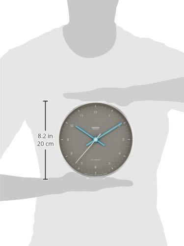 Lemnos(レムノス)『MIZUIRO電波時計(LC07-06)』