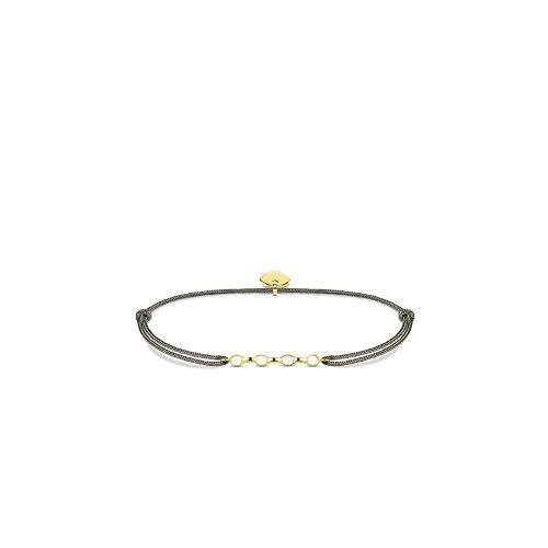 Thomas Sabo Damen Charm-Armbänder - LS065-848-5-L20v