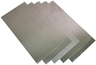 OTMT .002 10 x 50 321 Annealed Stainless Tool Wrap