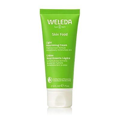 Weleda Skin Food Light, 75 ml from Weleda