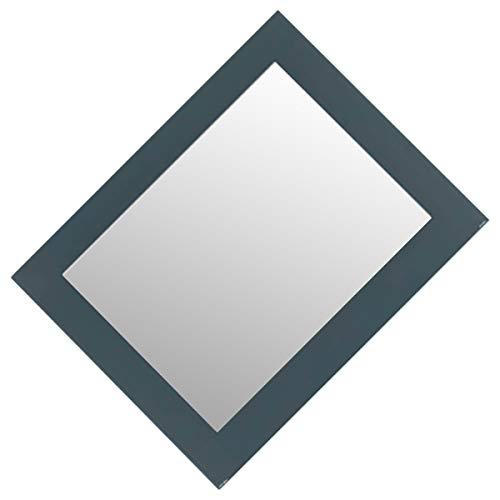 Cristal de puerta interior horno, cocina 00776252, 776252 Bosch