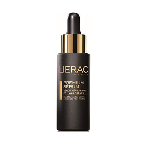 Lierac - Sérum regenerante premium