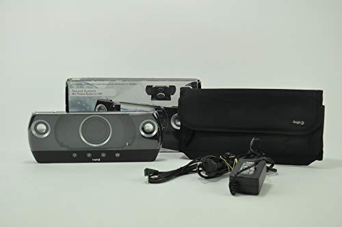 PSP - Soundstation 2.1 (Logic3) [Importación alemana]